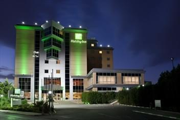 Holiday Inn Bursa   Bursa