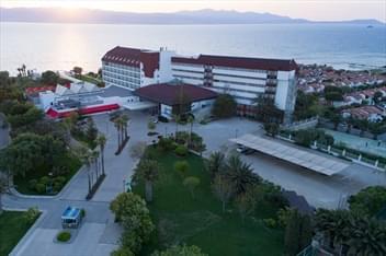 Grand Ontur İzmir Çeşme