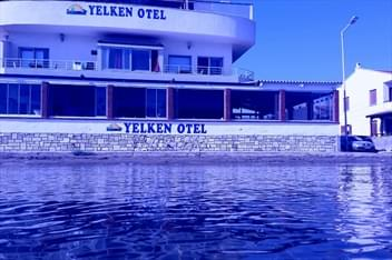Urla Yelken Hotel