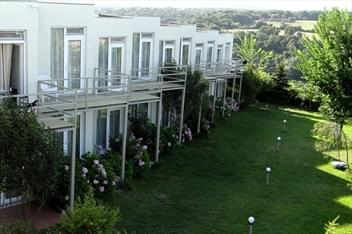 Kıyıköy Resort Hotel