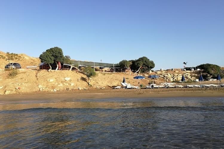 Girne Plajları ve Beachleri: Deniz, Kum ve Güneş Keyfi İçin ...