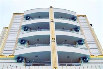 Mersin VIP House Mersin