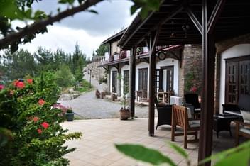 Loca Hotel   Muğla Marmaris