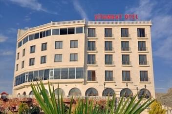 Şitamrat Hotel Urfa